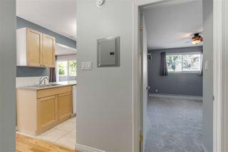 Photo 4: 108 10230 120 Street in Edmonton: Zone 12 Condo for sale : MLS®# E4210722