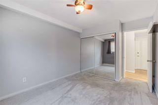 Photo 16: 108 10230 120 Street in Edmonton: Zone 12 Condo for sale : MLS®# E4210722