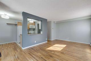 Photo 11: 108 10230 120 Street in Edmonton: Zone 12 Condo for sale : MLS®# E4210722