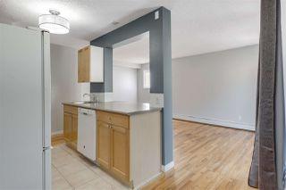 Photo 14: 108 10230 120 Street in Edmonton: Zone 12 Condo for sale : MLS®# E4210722