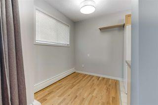 Photo 12: 108 10230 120 Street in Edmonton: Zone 12 Condo for sale : MLS®# E4210722