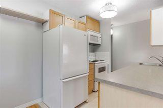 Photo 13: 108 10230 120 Street in Edmonton: Zone 12 Condo for sale : MLS®# E4210722