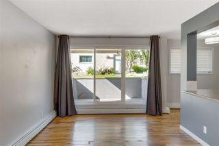 Photo 18: 108 10230 120 Street in Edmonton: Zone 12 Condo for sale : MLS®# E4210722