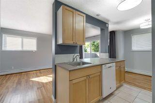 Photo 6: 108 10230 120 Street in Edmonton: Zone 12 Condo for sale : MLS®# E4210722
