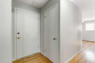Photo 5: 108 10230 120 Street in Edmonton: Zone 12 Condo for sale : MLS®# E4210722