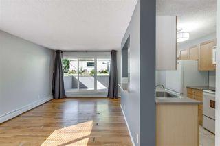 Photo 7: 108 10230 120 Street in Edmonton: Zone 12 Condo for sale : MLS®# E4210722