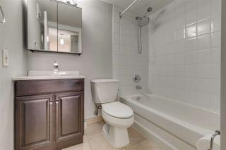 Photo 17: 108 10230 120 Street in Edmonton: Zone 12 Condo for sale : MLS®# E4210722