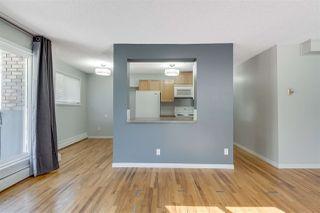 Photo 10: 108 10230 120 Street in Edmonton: Zone 12 Condo for sale : MLS®# E4210722
