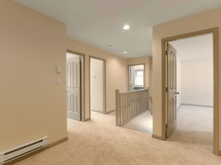 Photo 15: 2 7071 BRIDGE Street in Richmond: McLennan North Townhouse for sale : MLS®# R2490301