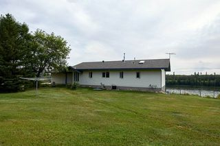 Photo 28: 57223 RGE RD 203: Rural Sturgeon County House for sale : MLS®# E4211687