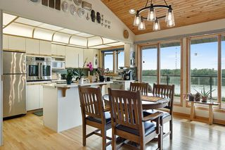 Photo 8: 57223 RGE RD 203: Rural Sturgeon County House for sale : MLS®# E4211687