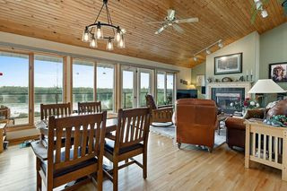Photo 12: 57223 RGE RD 203: Rural Sturgeon County House for sale : MLS®# E4211687