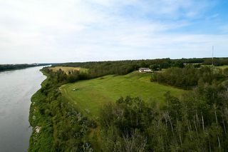 Photo 47: 57223 RGE RD 203: Rural Sturgeon County House for sale : MLS®# E4211687