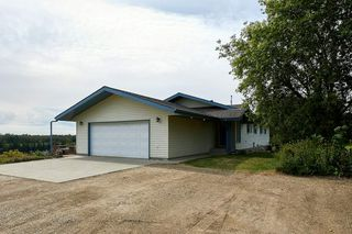 Photo 4: 57223 RGE RD 203: Rural Sturgeon County House for sale : MLS®# E4211687