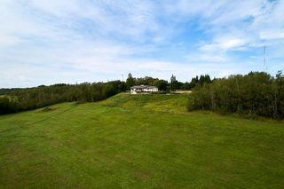 Photo 48: 57223 RGE RD 203: Rural Sturgeon County House for sale : MLS®# E4211687