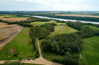Photo 38: 57223 RGE RD 203: Rural Sturgeon County House for sale : MLS®# E4211687