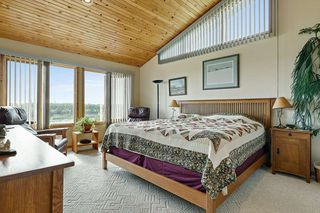 Photo 16: 57223 RGE RD 203: Rural Sturgeon County House for sale : MLS®# E4211687
