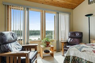 Photo 17: 57223 RGE RD 203: Rural Sturgeon County House for sale : MLS®# E4211687