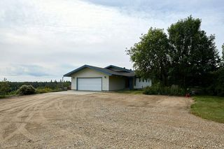 Photo 5: 57223 RGE RD 203: Rural Sturgeon County House for sale : MLS®# E4211687