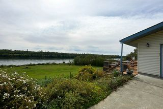 Photo 3: 57223 RGE RD 203: Rural Sturgeon County House for sale : MLS®# E4211687