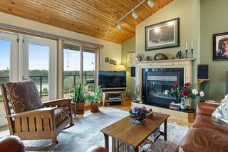 Photo 13: 57223 RGE RD 203: Rural Sturgeon County House for sale : MLS®# E4211687
