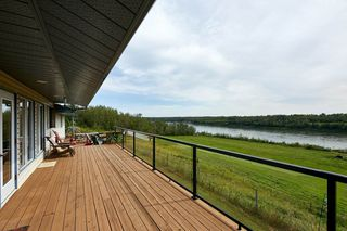 Photo 33: 57223 RGE RD 203: Rural Sturgeon County House for sale : MLS®# E4211687