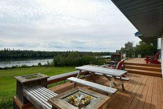 Photo 30: 57223 RGE RD 203: Rural Sturgeon County House for sale : MLS®# E4211687