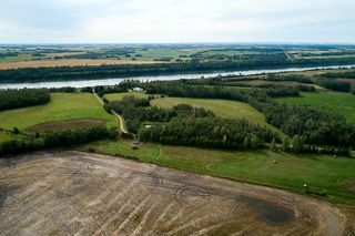 Photo 40: 57223 RGE RD 203: Rural Sturgeon County House for sale : MLS®# E4211687