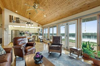 Photo 14: 57223 RGE RD 203: Rural Sturgeon County House for sale : MLS®# E4211687