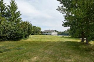 Photo 37: 57223 RGE RD 203: Rural Sturgeon County House for sale : MLS®# E4211687