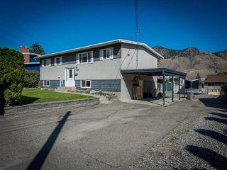 Photo 24: 1936 VALLEYVIEW DRIVE in Kamloops: Valleyview House for sale : MLS®# 158336