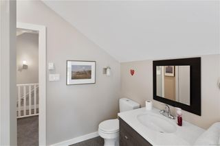 Photo 12: 205 Tal Cres in : Du Lake Cowichan House for sale (Duncan)  : MLS®# 855008