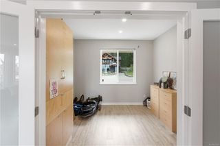 Photo 10: 205 Tal Cres in : Du Lake Cowichan House for sale (Duncan)  : MLS®# 855008
