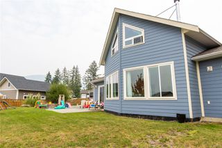 Photo 18: 205 Tal Cres in : Du Lake Cowichan House for sale (Duncan)  : MLS®# 855008