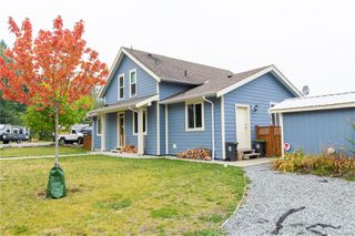 Photo 15: 205 Tal Cres in : Du Lake Cowichan House for sale (Duncan)  : MLS®# 855008