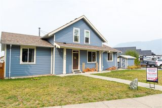 Photo 19: 205 Tal Cres in : Du Lake Cowichan House for sale (Duncan)  : MLS®# 855008