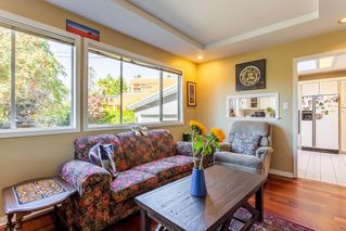Photo 18: 66 ENGLISH BLUFF Road in Delta: Pebble Hill House for sale (Tsawwassen)  : MLS®# R2495805