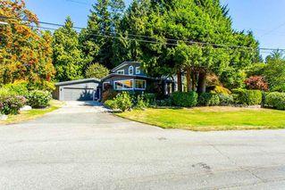 Photo 5: 66 ENGLISH BLUFF Road in Delta: Pebble Hill House for sale (Tsawwassen)  : MLS®# R2495805