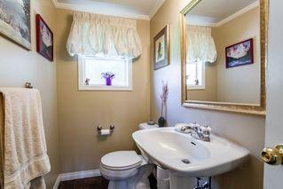 Photo 22: 66 ENGLISH BLUFF Road in Delta: Pebble Hill House for sale (Tsawwassen)  : MLS®# R2495805
