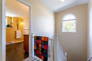 Photo 30: 66 ENGLISH BLUFF Road in Delta: Pebble Hill House for sale (Tsawwassen)  : MLS®# R2495805