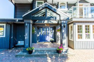 Photo 8: 66 ENGLISH BLUFF Road in Delta: Pebble Hill House for sale (Tsawwassen)  : MLS®# R2495805