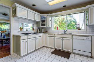Photo 16: 66 ENGLISH BLUFF Road in Delta: Pebble Hill House for sale (Tsawwassen)  : MLS®# R2495805