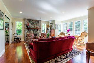 Photo 10: 66 ENGLISH BLUFF Road in Delta: Pebble Hill House for sale (Tsawwassen)  : MLS®# R2495805