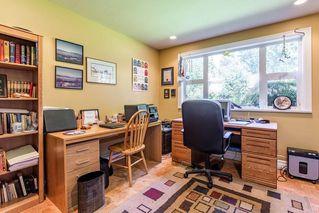 Photo 24: 66 ENGLISH BLUFF Road in Delta: Pebble Hill House for sale (Tsawwassen)  : MLS®# R2495805