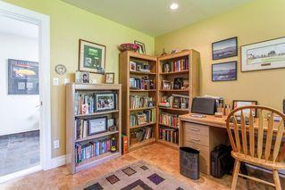 Photo 25: 66 ENGLISH BLUFF Road in Delta: Pebble Hill House for sale (Tsawwassen)  : MLS®# R2495805