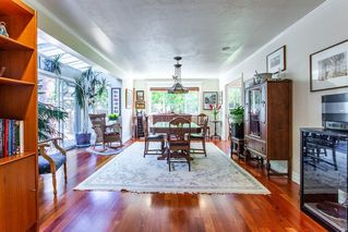 Photo 12: 66 ENGLISH BLUFF Road in Delta: Pebble Hill House for sale (Tsawwassen)  : MLS®# R2495805
