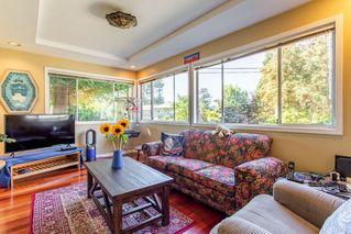 Photo 19: 66 ENGLISH BLUFF Road in Delta: Pebble Hill House for sale (Tsawwassen)  : MLS®# R2495805