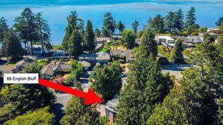 Photo 2: 66 ENGLISH BLUFF Road in Delta: Pebble Hill House for sale (Tsawwassen)  : MLS®# R2495805