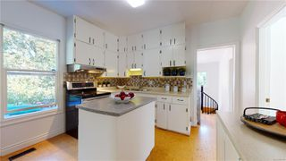 Photo 5: 923 Hereward Rd in : VW Victoria West Single Family Detached for sale (Victoria West)  : MLS®# 855467