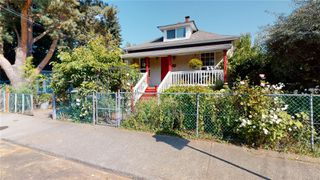 Photo 32: 923 Hereward Rd in : VW Victoria West Single Family Detached for sale (Victoria West)  : MLS®# 855467